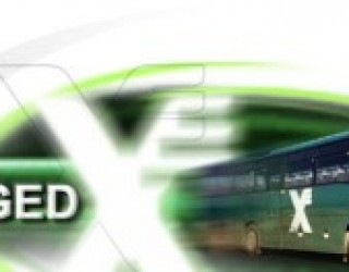 Les lignes de bus nocturnes sont de retour
