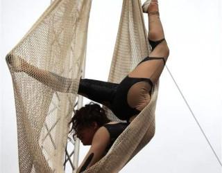 Programme des Festivité d'Ashdod « aout 2011 »
