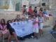 Un centre aéré de qualité au centre de soutien scolaire pour olim YAH'AD !