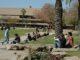 Bourses d'études offertes par l'état d'Israel