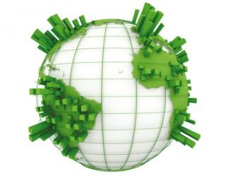 Conférence : « l'Environnement Durable » au plan national et à Ashdod