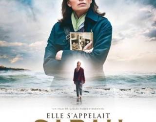 Soirée Cinéma de l'Espace Francophone