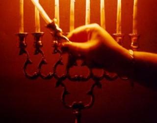Hanoucca : à quel moment doit on allumer ?
