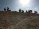 Le club Vadrouille innove : randonnées en semaine, avis aux amateurs !
