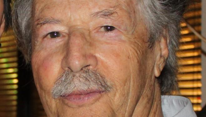 Soirée-hommage à l'écrivain israélien Uri Orlev