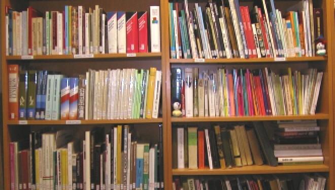 Événements pour adultes à la bibliothèque municipale