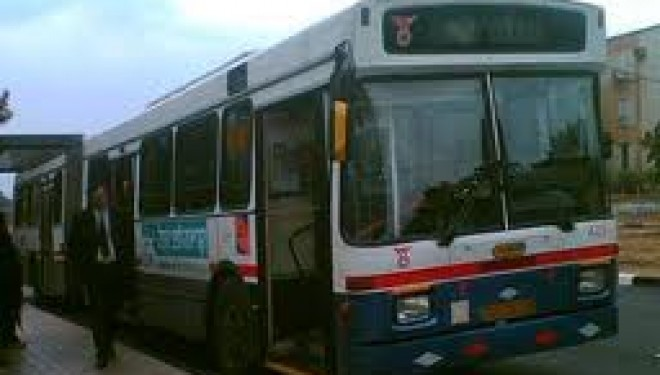Des réductions de prix dans les transports publics