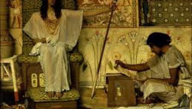 Résumé de la Paracha Mikets – מקץ