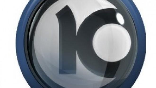 Casting : Aroutz 10 cherche une famille francophone pour une émission docu-comique israélienne!