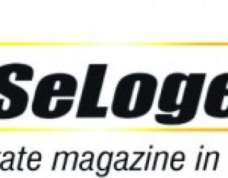Le Magazine se loger, que d excellents articles qui traitent du logement, de la reglementation et de la vie en général en Israel