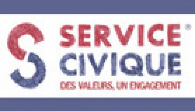 Les jeunes Français à l'étranger et le service civique