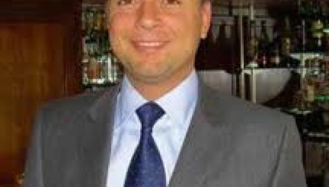 Philippe Karsenty à Eilat dès le 23 décembre 2011