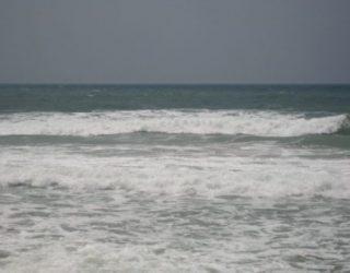 Ashdod : un adolescent de 19 ans s'est noyé  !