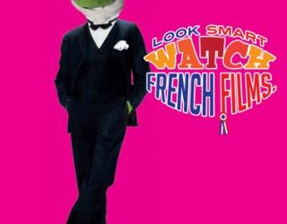 Festival du cinéma français en ligne – du 12 janvier au 1er février