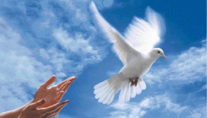 Commémoration de la Shoah aux Nations Unies ce 27 Janvier