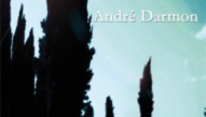 «les silences du ciel», dernier roman d'André Darmon