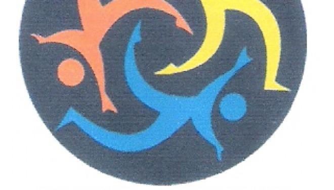 Tiyoul à Hevron et Soussia organisé par «le trait d'union»