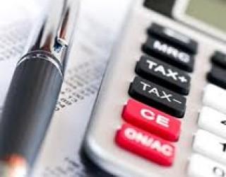 Fiscalité : des facilités fiscales pour les olim hadachim et les résidents de retour en Israël