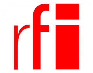 RFI désormais reçue en français en Israel