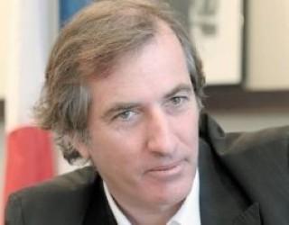 L'Ambassadeur de France en Israël, M. Christophe Bigot, s'est rendu ce jour à la clôture des Shiva des familles Sandler et Monsonego à Jérusalem.