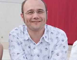 Institut Français : La quinzaine des réalisateurs Festival de Cannes 2012