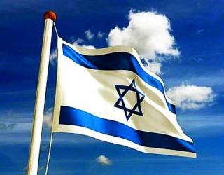 Israël : 4 millions de touristes attendus en 2012 !
