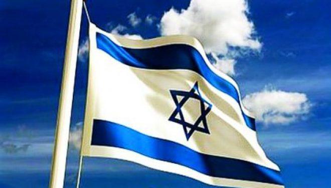 Ashdod : Indépendance – Sécurité et hygiène