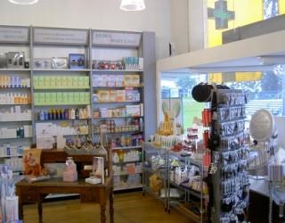 Interview de Laëtitia, jeune pharmacienne à Ashdod fraîchement arrivée en Israël et déjà en poste !