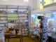 Petites Annonces : message de la pharmacie de Rogozine à Ashdod