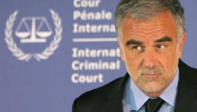 Grande victoire pour Israël à la Cour pénale internationale !