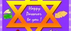 Pessah en Israël : ou se restaurer ? les médicaments autorisés ? les lieux à visiter… tout savoir avec Ashdodcafe.com
