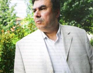 LA GUERRE D'ALGERIE, 50 ANS APRES