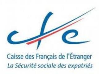La sécurité sociale des expatriés