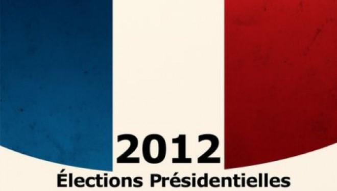 Elections présidentielles : les résultats ville par ville en Israël