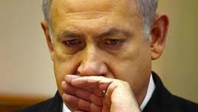 Netanyahou prépare le peuple d'Israël à une future guerre contre l'Iran !