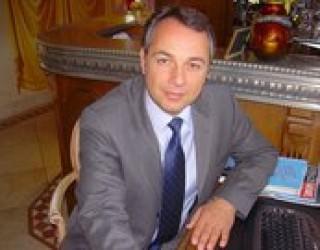 Le 6 mai 2012, je voterai Sarkozy – Philippe Karsenty