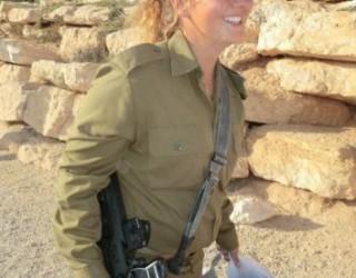 Ces Français Soldats d'Israël !