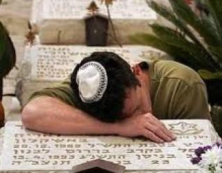 Yom Hazikaron : 22 993 combattants de Tsahal tombés