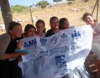 Centre de soutien scolaire : Soirée de lancement du Centre aéré