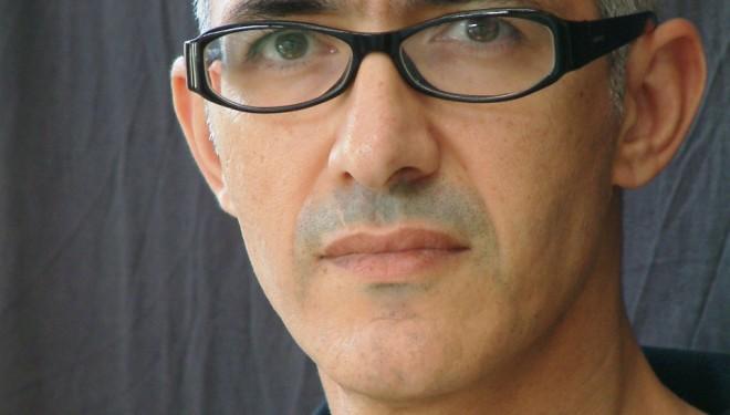 Rencontre litteraire : L'écrivain israélien Emmanuel Pinto présente son dernier roman