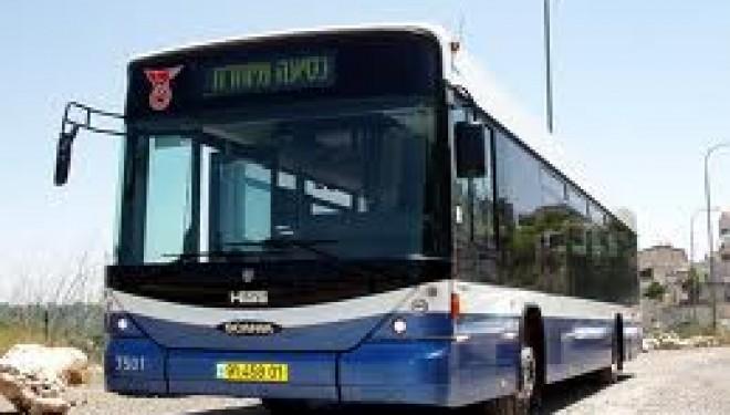 Transports : enfin une banque de données comportant les horaires de tous les transports en commun