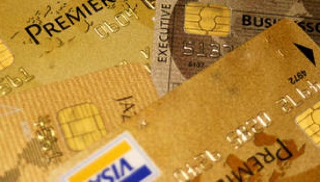 Comment votre carte bancaire vous protège ?