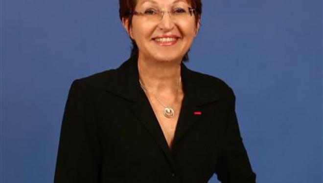 Daphna Poznanski-Benhamou répondra aux questions des internautes sur FACEBOOK.