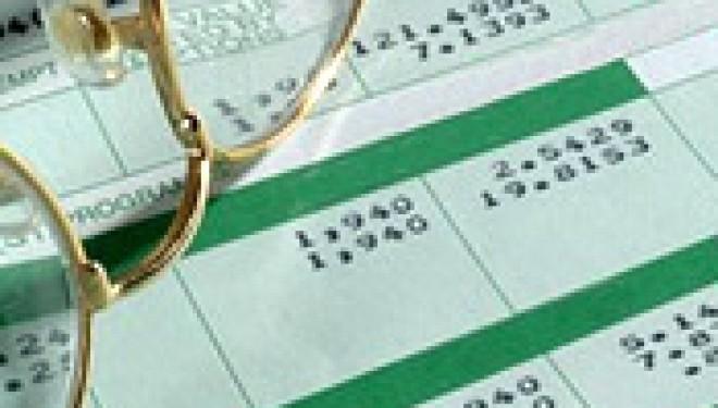 Fiscalité : traitement des dividendes entre la France et Israël !
