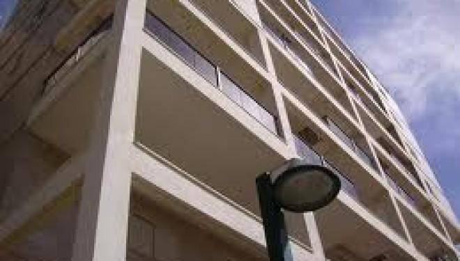 Immobilier : le comportement des résidents étrangers qui investissent en Israel !