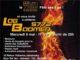 Venez fêter Lag Baomer avec le C.C.F. 770 à Ashdod !