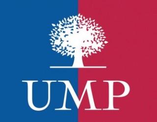 Elections législatives 2012 : procédure de vote par Internet