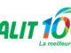 Clalit : le centre de pédiatrie d'Ashdod !