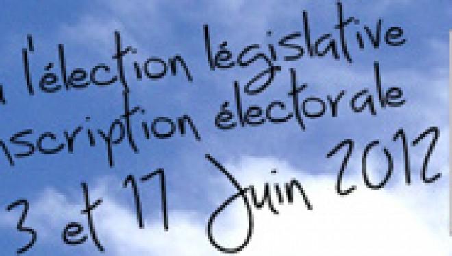 La 8ème circonscription des Français de l'étranger a fait le plus gros score en faveur de l'UMP