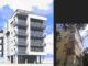 TAMA 38 : Un nouveau plan d'agrandissement des immeubles approuvé